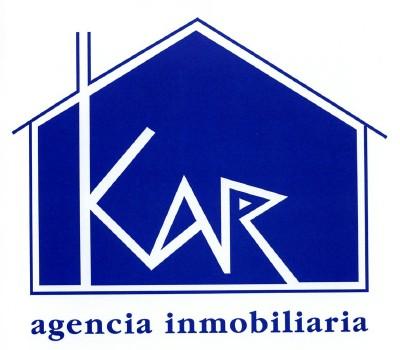 Kar agencia inmobiliaria estaci n 60 for Agencia inmobiliaria